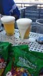 Beers Filling